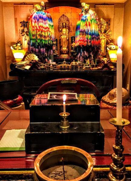 令和3年3月26日(金)  東京都の方よりエコー写真が届きました。