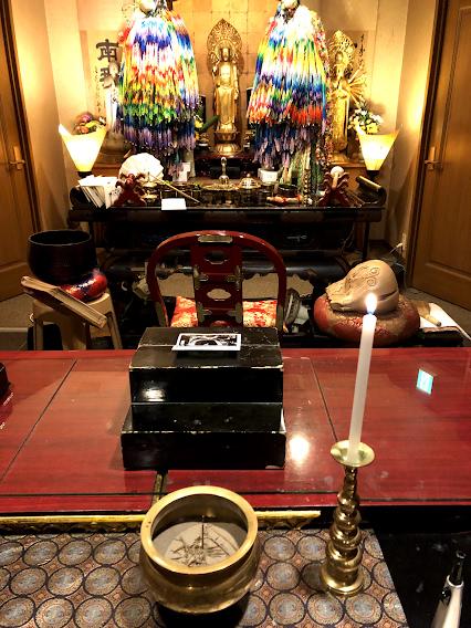 令和3年9月2日(木) 岐阜県の方よりエコー写真が届きました。